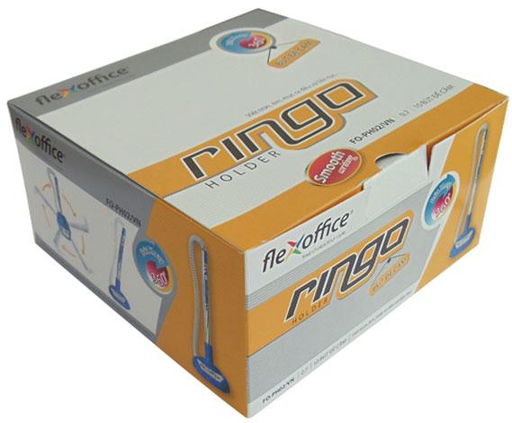 Bút đế cắm FO-PH02-hộp